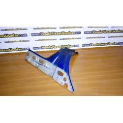 TOURAN - Soporte aleta chasis derecha 1T0821136