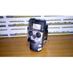 VOLVO S40 - V40 - Módulo ABS freno hidráulico 872093 0265216462
