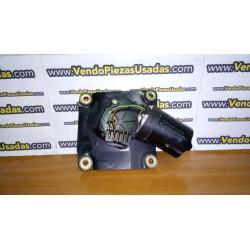 VOLVO S40 - V40 - Motor limpia limpiaparabrisas delantero 058981210 0390241170 CHP