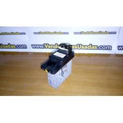VOLVO S40 - V40 - Resistencia caletador 30864189 csa555d013