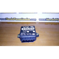 VOLVO S40 - V40 - centralita relé control velocidad tempomat cruise control 30807288 88080 5GA006310 07