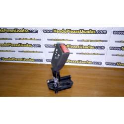 VOLVO S40 - V40 - Anclaje de cinturón de seguridad 30850009 1593 derecho