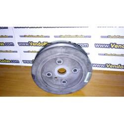 VOLVO C70 - S40 - V40 - Polea cigüeñal damper dumper 9207971 HD103AA