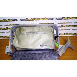 VOLVO S40 - Airbag derecho salpicadero copiloto acompañante 30812727