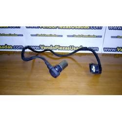 VOLVO S60 T5 S80 - Captador sensor volante motor arbol de levas 9202134 1030000724 DENSO