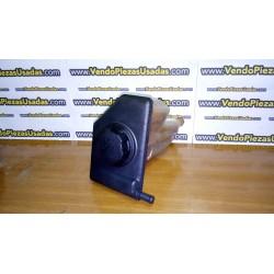 VOLVO S40 V40 - Depósito limpias 30804963