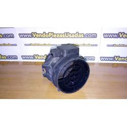 VOLVO S40 v40 - Caudalímetro 2000 turbo 173cv 200cv 30611532 5WK96133