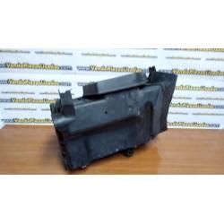 VOLVO S40 -V40 - Caja filtro de aire BASE - SOLO BASE 3890079