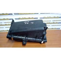 VOLVO S40 V40 - caja filtro de aire TAPA SOLO LA TAPA SUPERIOR - 30864098