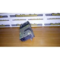 CITROEN XANTIA - cerradura cierre centralizado delantero izquierdo conductor 5ptas