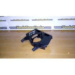 OPEL ASTRA F CALIBRA VECTRA A OMEGA B CORSA B - Acople mandos volante carrete 7844256