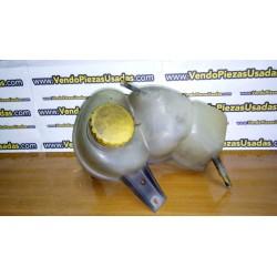 OPEL ASTRA F - Depósito vaso de expansión 90351853