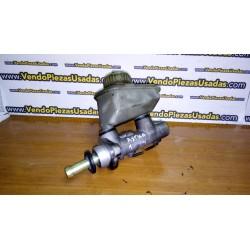 OPEL ASTRA F TIGRA - Bomba de freno cilíndro maestro servo 2122FBB 20