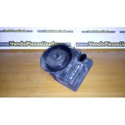 T5 TOLEDO 1 - Claxon alarma 1J0951605A