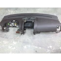 Touareg kit de airbag salpicadero