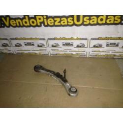 TOUAREG-CAYENNE-Q7 brazo suspensión trasero aluminio 7L0505375A