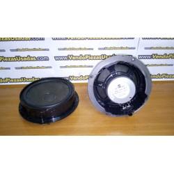 LEON 2 - ALETA - TOLEDO 3 - Altavoz 1P0035411