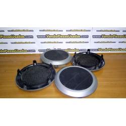 SMART FORFOUR - Rejilla de los altavoces puertas A4547280056 MN900450