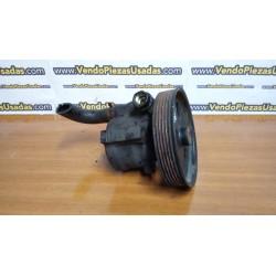 MEGANE 1 F2 - CLIO 2 - SCENIC - KANGOO- Bomba de dirección 28025012 8200059051