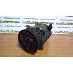 VOLVO S40 - V40 - S60 - V60 - S80 - XC70 XC90 -S90 - Compresor aire acondicionado 8708581 870B178075