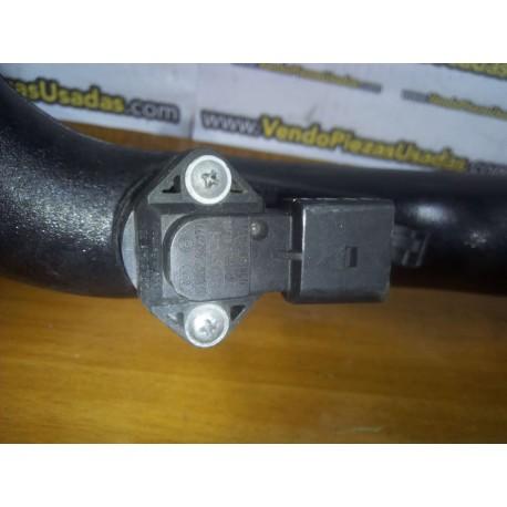 AUDI SEAT VOLKSWAGEN SKODA - Sensor map 1900 TDI 038906051 - 0281002177
