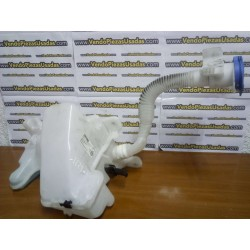 TIGUAN 2 - Depósito del limpia 5NA955449 - 5NA955453B