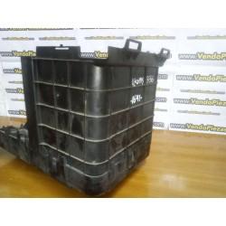 A3 S3 8P GOLF 5 EOS CC TOURAN - Caja soporte batería LATERAL 1K0915336