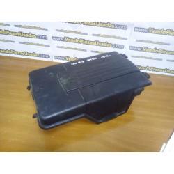 A3 S3 8P GOLF 5 EOS CC TOURAN - TAPA Caja soporte batería 1K0915443C