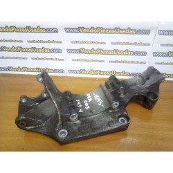 A3 8L BORA GOLF 4 - Soporte alternador 1800 TURBO AGU 06A903143H