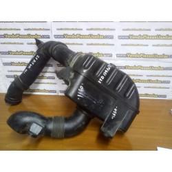 GOLF 6 TIGUAN PASSAT TOURAN - Caja filtro de aire 1TD129622