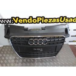 8J0853651 - Calandra parrilla AUDI TT 8J