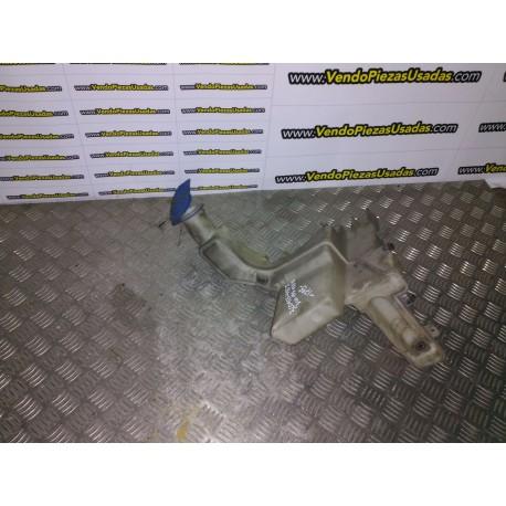 3C0955453J 3C0955543H - VW PASSAT B6 3C - Depósito del limpia