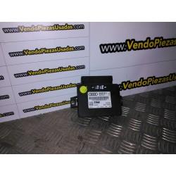 8K0907801H TRW - AUDI A5 A4 B8 S4 Q5- Módulo de freno parking
