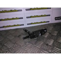 AUDI TT MK2 8J - BOMBA MOTOR LIMPIAPARABRISAS LIMPIA XENON 3B0955681A