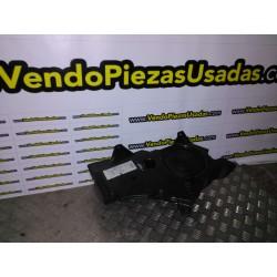 AUDI A3 8P - ALTAVOZ SUBWOOFER CAJA DE GRAVES 8P3035382 -7606500216