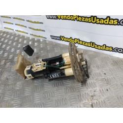 101961 6161 DENSO - HONDA HRV 1600-16V 2001 - BOMBA GASOLINA AFORADOR DEPOSITO