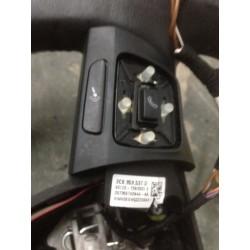 PASSAT CC-EOS-GOLF 6-T5-SIROCCO botón multifunción teléfono lado izquierdo 3C8959537D