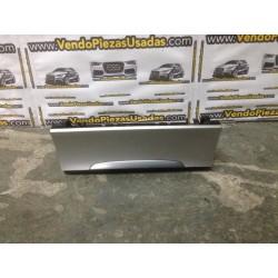 PASSAT-PASSAT CC cenicero delantero CROMADO 3C0857961G
