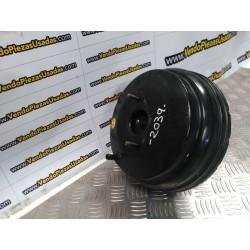 HONDA HRV 2001 - 1600 16V D16W1 - BOMBO SERVOFRENO SERVO