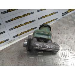 HONDA HRV 2001 - 1600 16V D16W1 - BOMBA DE FRENO CILINDRO MAESTRO 15-16