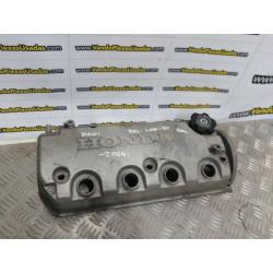 HONDA HRV 1600-16V D16W1 - TAPA BALANCINES