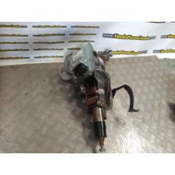 8200738088 X84 TRW A0013474 LHD - RENAULT MEGANE 2 - CAÑA CAJA DE DIRECCION ELECTRICA