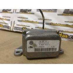 A3 8P - sensor de velocidad ESP 1K0907665A
