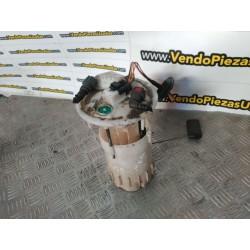 8200289802 - RENAULT MEGANE 2 - BOMBA DE COMBUSTIBLE AFORADOR - 1500 DCI 2007