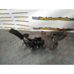 8200153270 B - RENAULT MEGANE 2 - POTENCIOMETRO ACELERADOR 1500 DCI 2007