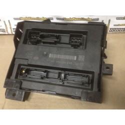 A5 8T- A4 B 8 - Q5 - centralita CONFORT habitáculo luces cruise control 8K0907064JM