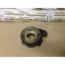 A3 8P-GOLF 5-TOURAN-JETTA-TT 8J- anillo airbag air bag 1K0959653C