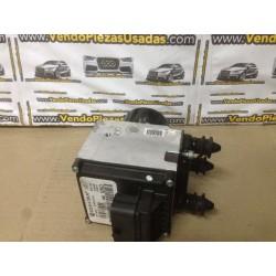 PASSAT CC - centralita módulo ABS ESP 3C0614109AF - hc00833236dej