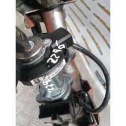 YWD100080 18-02 - MG ZR ROVER - INMOBILIZADOR -2001-