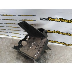 YJC100890 MT2832 MG ZR ROVER SOPORTE BATERIA 2001